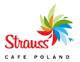 STRAUSS CAFE POLAND SP. Z O.O.